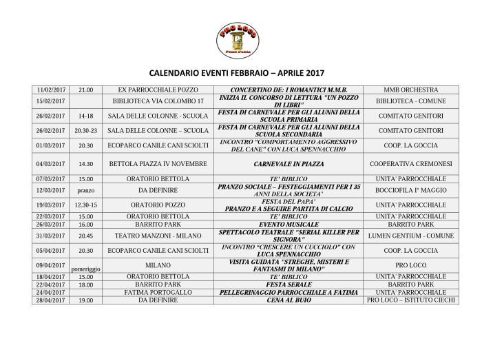 calendario-eventi-febbraio-aprile-2017