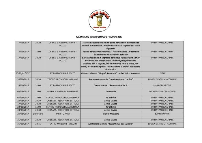 calendario-eventi-gennaio-marzo-2017