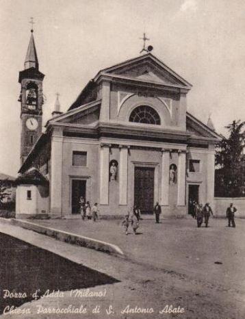 chiesa-pozzo12