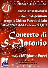 concerto-14-1