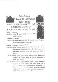 festa-santantonio1