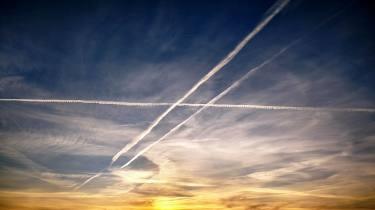 Cielo sopra Pozzo - Grazia Piepoli