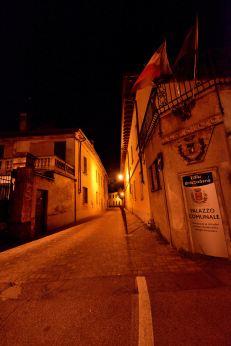 Notte-Francesco Bramati