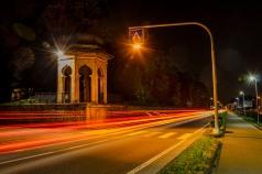Pennellata di Luce - Davide Zerbi