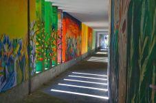 Pozzo D'Adda a colori - Roberta Caglioni