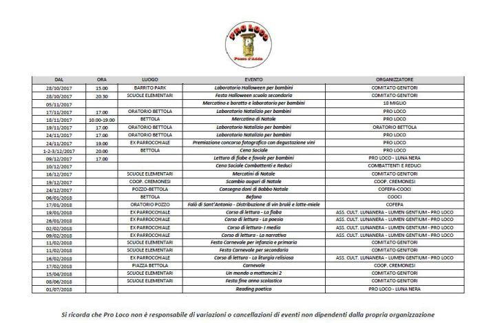 calendario-eventi-10-12-2017