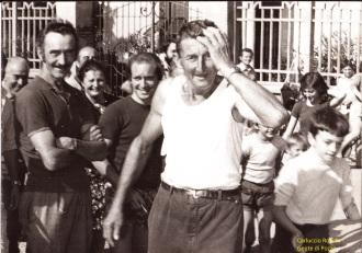 Carluccio Ronchi - Gente di Pozzo