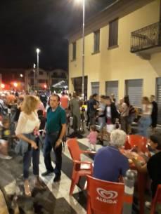 2018-07-21 notte bianca bettola (10)