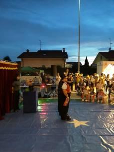 2018-07-21 notte bianca bettola (14)