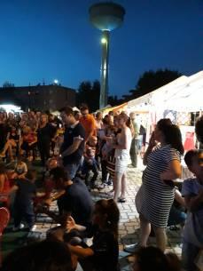 2018-07-21 notte bianca bettola (15)