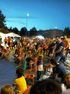 2018-07-21 notte bianca bettola (16)