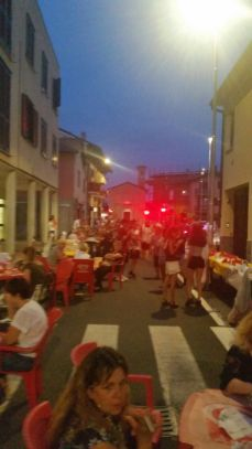 2018-07-21 notte bianca bettola (23)