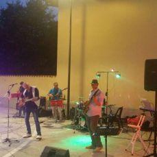 2018-07-21 notte bianca bettola (24)