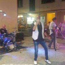 2018-07-21 notte bianca bettola (26)