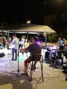 2018-07-21 notte bianca bettola (3)