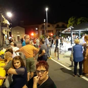 2018-07-21 notte bianca bettola (4)
