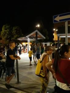 2018-07-21 notte bianca bettola (5)