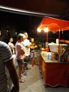 2018-07-21 notte bianca bettola (6)