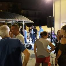 2018-07-21 notte bianca bettola (7)
