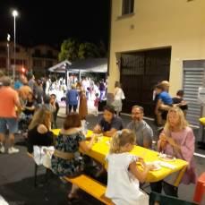 2018-07-21 notte bianca bettola (8)