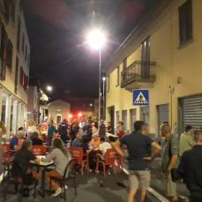2018-07-21 notte bianca bettola (9)