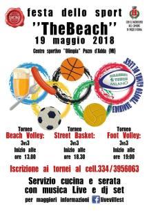 liveevil sport