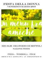 volantino x8 miglio festa donna 2019 A-1