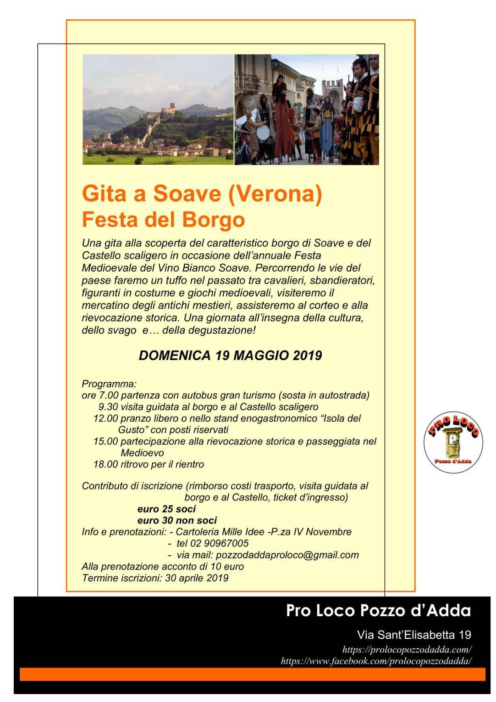 Gita SOAVE-1