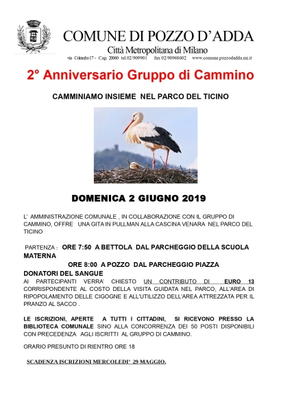 Gita Parco Ticino - 2 giugno 2019_page-0001