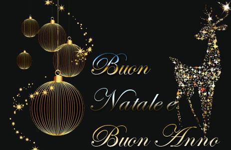 Frasi-di-auguri-di-Natale-e-Capodanno