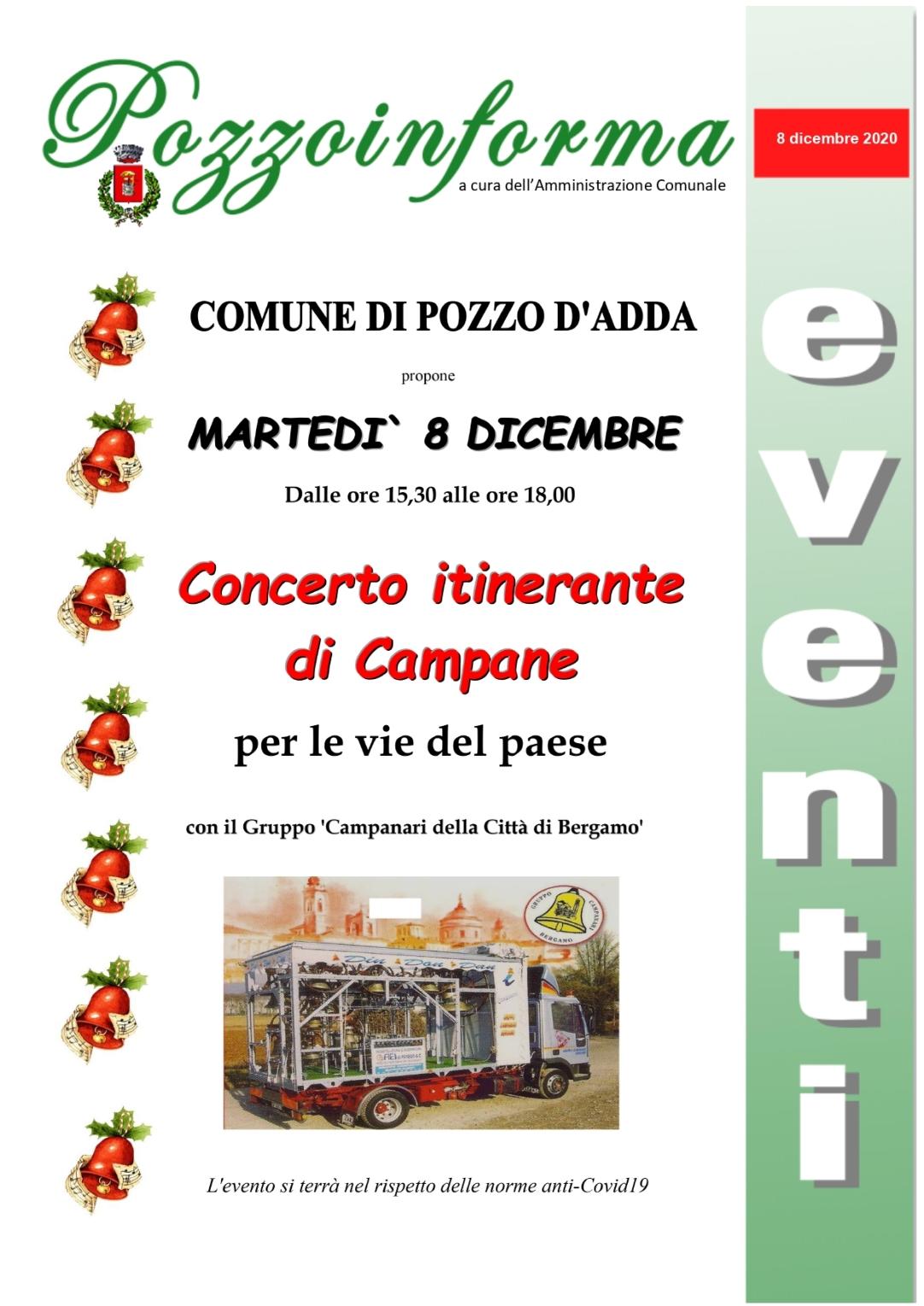 Volantino Concerto Campane - 8 dicembre 2020_page-0001