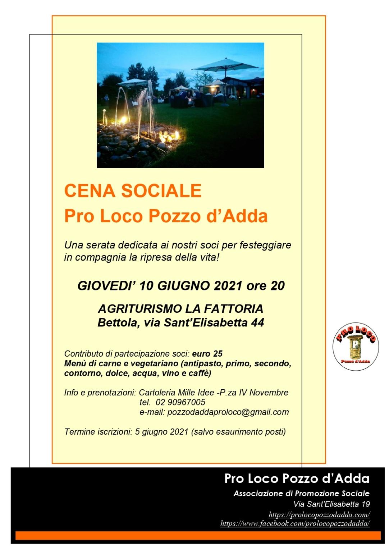 Cena Sociale 2021_page-0001